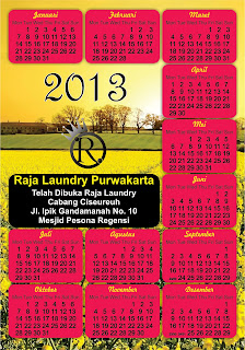 laundry purwakarta, raja laundry, cuci purwakarta, laundry ciseureuh, laundry munjuljaya, laundry Cibungur, laundry Bungursari, laundry ciwangi, laundry ps. jumat, laundry ps rebo