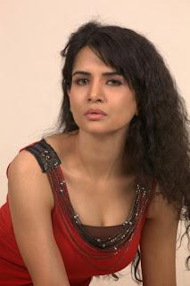 Ritu Sachdev  images wallpapers gallery (5).jpg