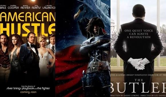 film-capodanno-al-cinema