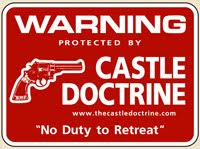 castle doctrine in north carolina essay The castle law firm is a firm serving jacksonville in family law, criminal law  and traffic law cases view the law firm's profile for reviews, office locations, and .