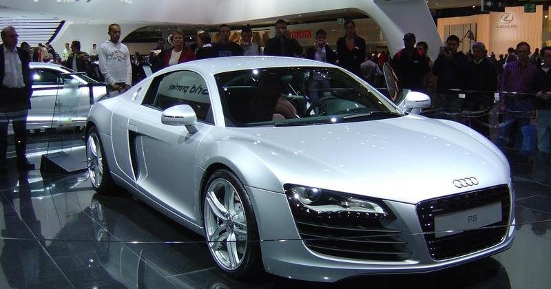 Best Rental Cars In The World Best Rental Cars In The World
