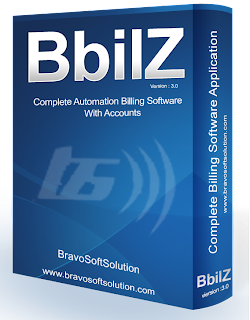 best automation billing software,automation billing software