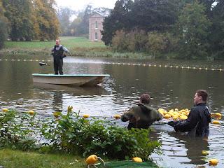 Compton+Verney+Fishing-Andrew+Ellis