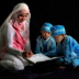 ماں کا قرض:
