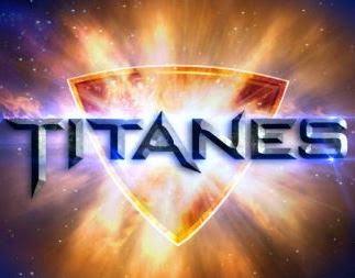 Titanes – Martes 22-04-14