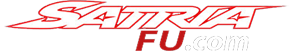 Satria-FU.com