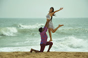 Ak Rao Pk Rao Movie Stills Latest Photos-thumbnail-13