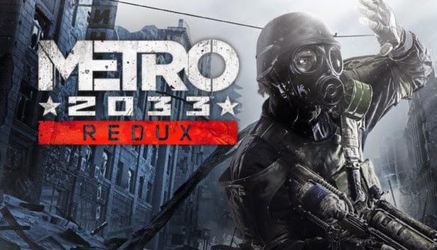 Metro 2033 Wars v1.251 b20 APK Mod