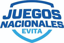 Pinamar recibe la final de los Juegos Nacionales Evita para adultos mayores