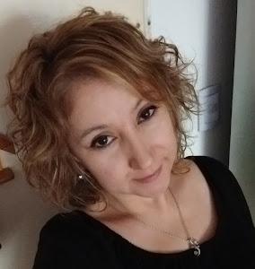 Prof. Susana Contreras