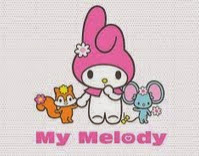 http://patronesamigurumis.blogspot.com.es/2015/01/my-melody.html