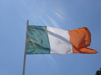 Donegal Council meeting suspended after Sinn Fein member demands the Tricolor be raised above building