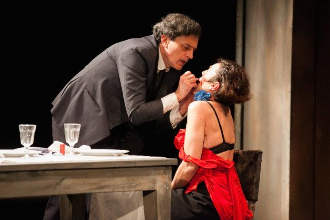 spettacoli di teatro a Milano: biglietti in sconto per i lettori di eventiatmilano.it
