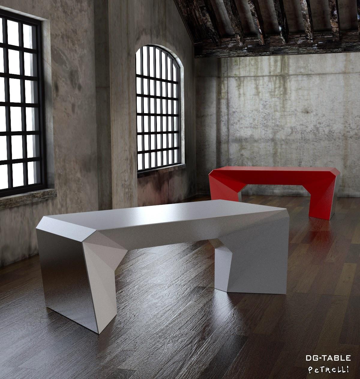 DG-TABLE.jpg