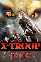 X-Troop