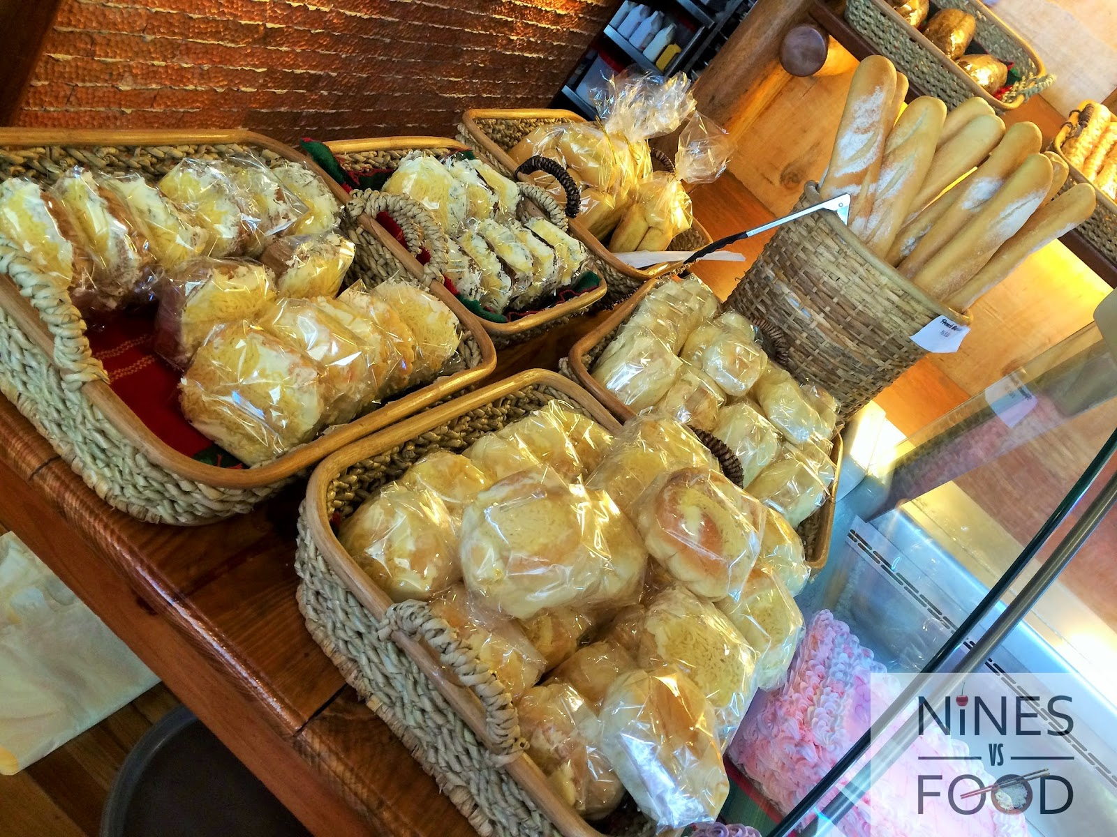 Nines vs. Food - Le Monet Hotel What To Do-9.jpg