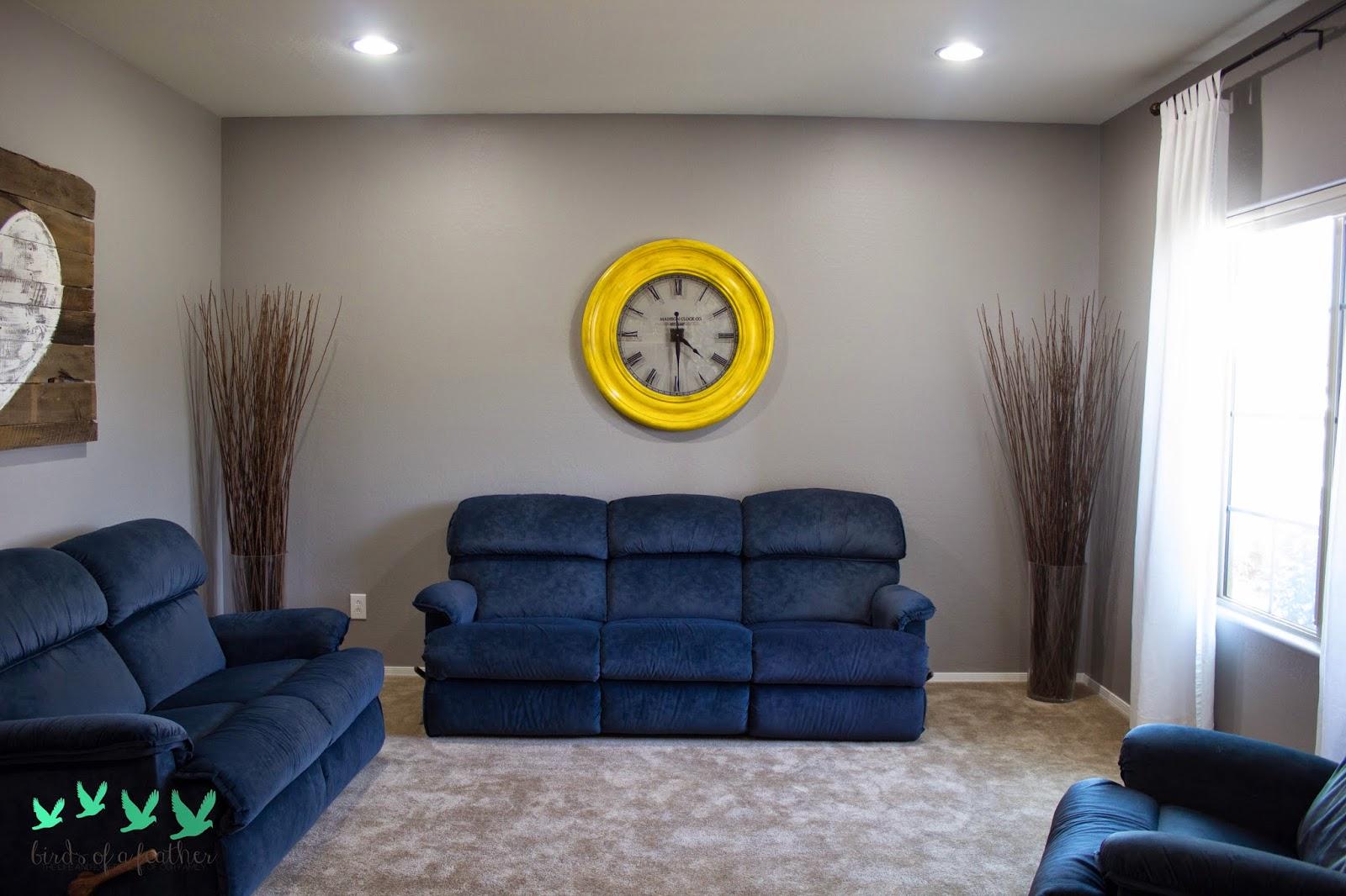http://fiskefamily.blogspot.com/2014/08/living-room-part-ii.html