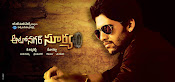 Autonagar Surya wallpapers posters-thumbnail-4
