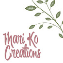 Mari Ko Creations