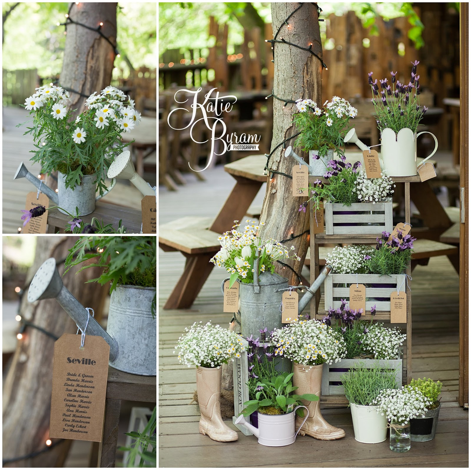 a twinkly woodland themed alnwick treehouse wedding lynne u0026 ian