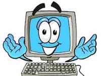 Alamat Toko Komputer Online di Yogyakarta