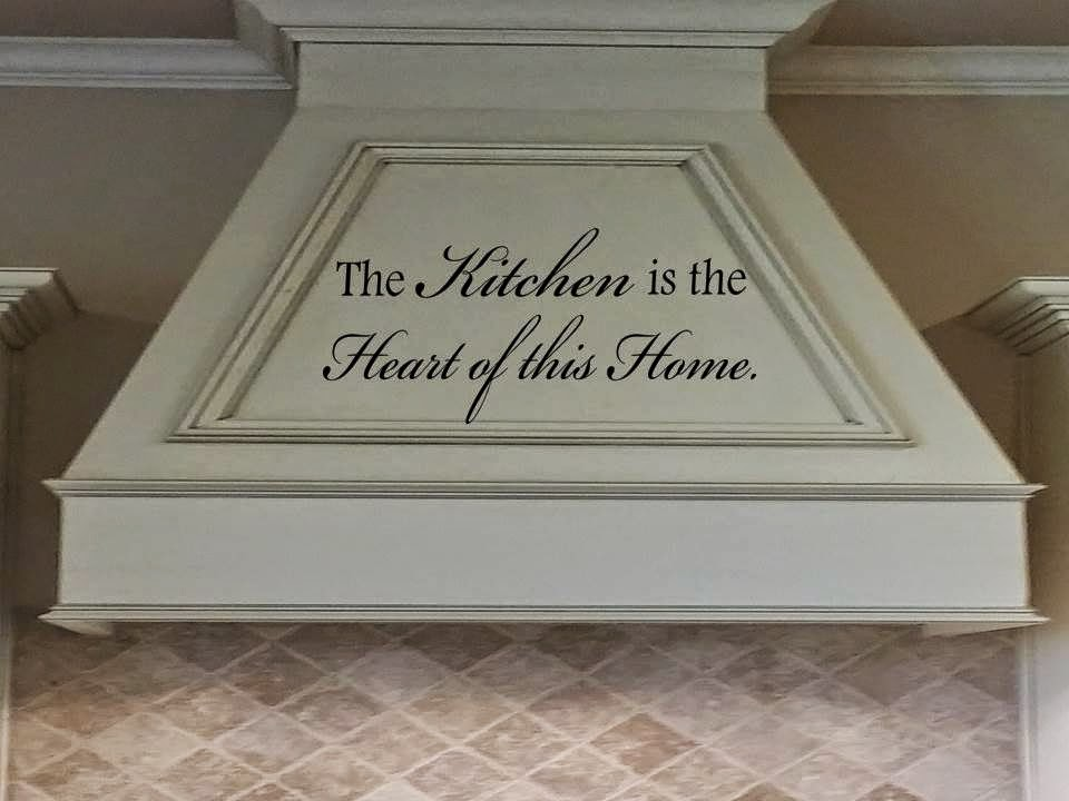 http://www.touchofbeautydesigns.com/products/the-kitchen-is-the-heart-of-this-home/
