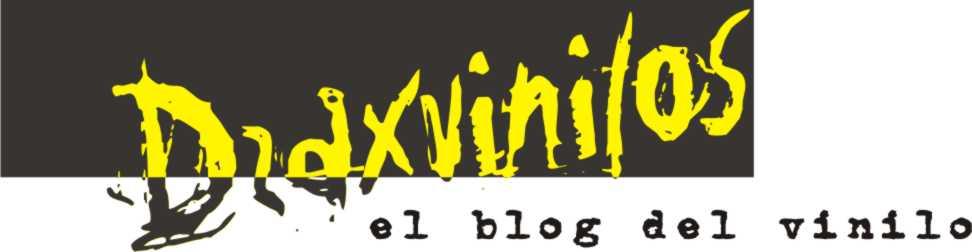 Dzaxvinilos; el blog del vinilo