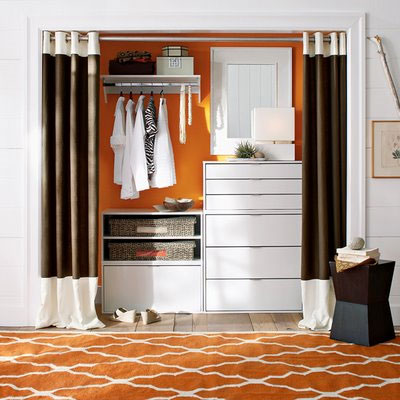 dekoratif++beyaz+renkli+portmanto Yeni Portmanto modelleri