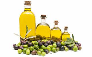 Luar Biasa! Ternyata Extra Virgin Olive Oil Memiliki 9 Manfaat Bagi Kesehatan