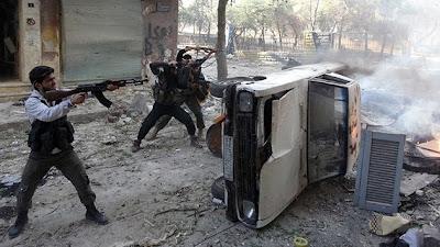 la-proxima-guerra-arabia-saudita-entrena-rebeldes-siria-pakistan