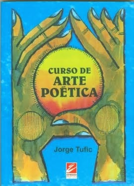 CURSO DE ARTE POÉTICA