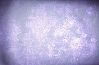 2 purple grunge background