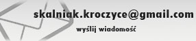 skalniak.kroczyce@gmail.com
