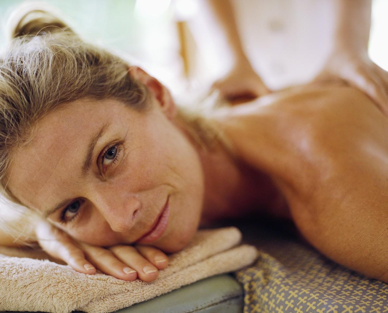 bdsm massage hvordan giver man tantra massage