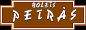 Bolets Petràs