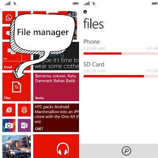 File manager explorer windows mobile, Setting, tools, upgrade, windows, mobile phone, mobile phone inside, windows inside, directly, setting windows phone, windows mobile phones, tools windows, tools mobile phone, upgrade mobile phone, setting and upgrade, upgrade inside, upgrade directly