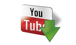Download youtube videos opera mini