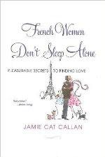 From Jamie Cat Callan