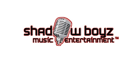 Shadow Boyz Music Entertainment™