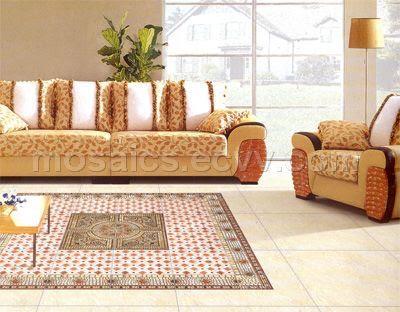 beautiful living room carpet karpet ruang tamu