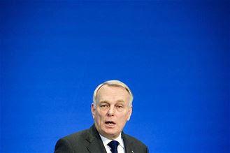 Budget 2014: Matignon demande 5 milliards d'euros d'économies aux ministères