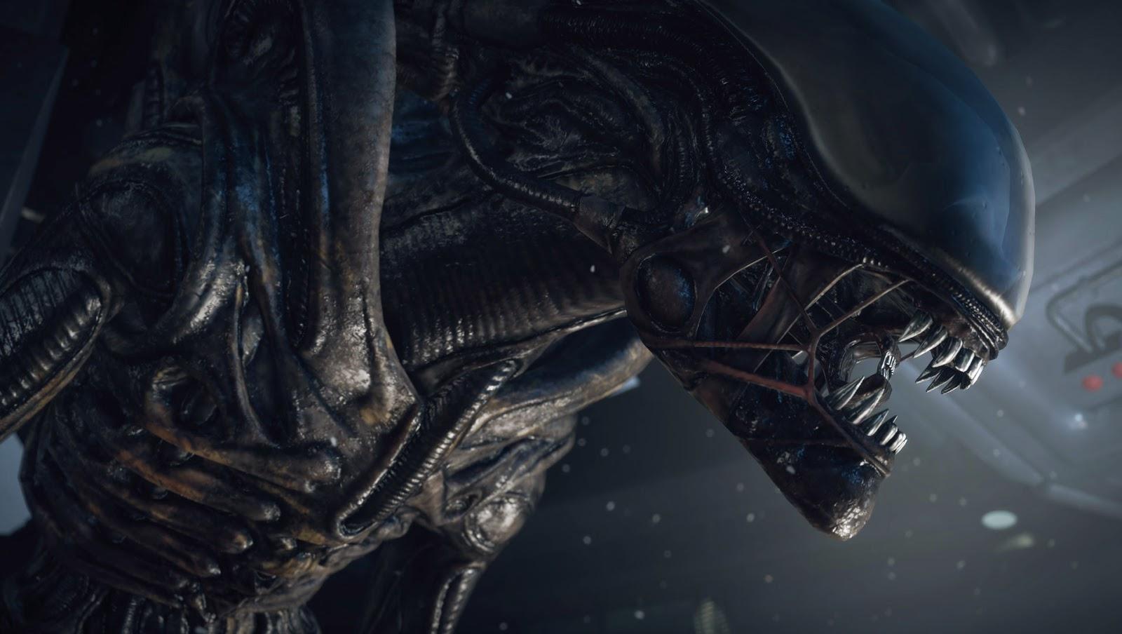 Manusia Akan Temukan Alien