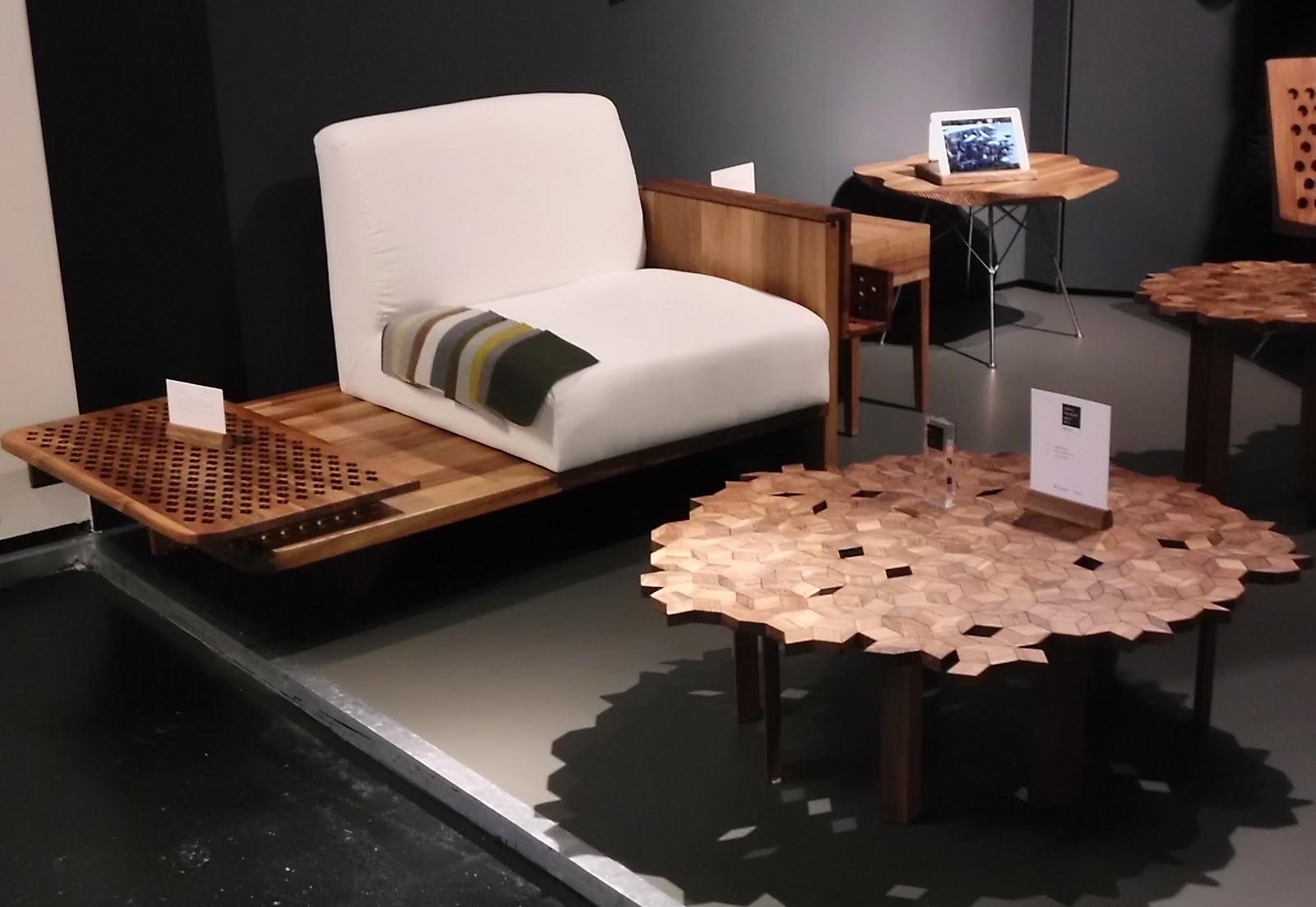 die wohngalerie rukotvorine umwerfend sch ne holzm bel. Black Bedroom Furniture Sets. Home Design Ideas