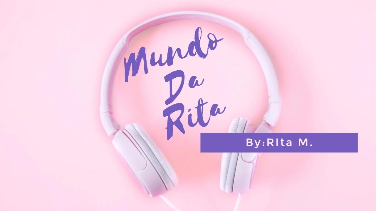 Mundo Da Rita