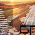 Kadpy - Mojothemes Responsive FullScreen WordPress Theme