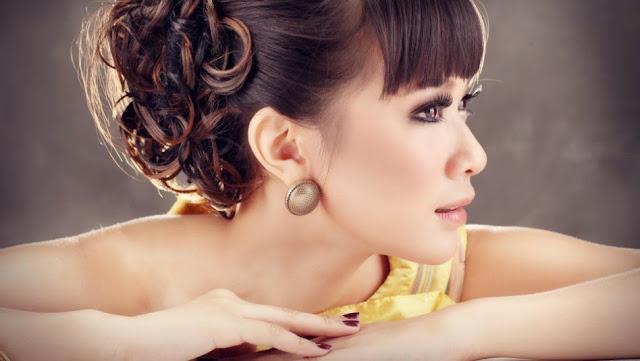 Yuanita Christiani photo