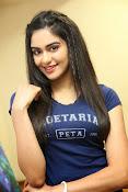 Adah Sharma photos at Peta event-thumbnail-7