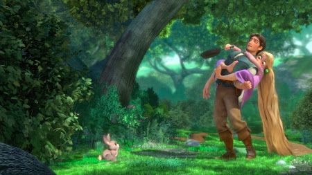 Tangled rapunzel hd wallpapers free download lab4photo - Rapunzel pictures download ...