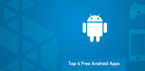 Best Free App For Android Users