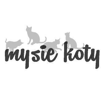 MYSIE KOTY | BLOG